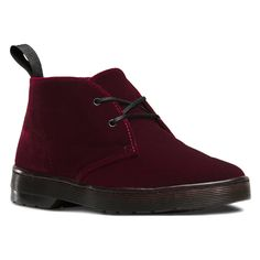 Dr. Martens Women's Daytona Desert Boot Boots >>> New and awesome boots awaits you, Read it now  : Desert boots