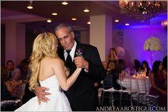 South Florida Wedding Photographer Andrea Arostegui Photography Biltmore Coral Gables La Jolla Wedding_0815