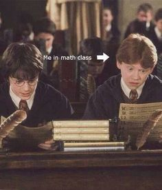 17 Harry Potter Memes to Nerd Out On  8 Bit Nerds