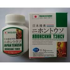 japanese male enhancement products