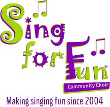 Sing for Fun