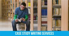 best websites to purchase an case study Proofreading Standard 11 days A4 (British/European) American