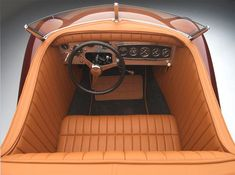 Norman-Timbs-Buick-Streamliner-01