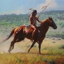 Image result for The Pride of the Plains  Martin Grelle