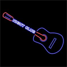 neon guitar,night club sign,neon sign,neon guitar design,eps guitar,bar sign,neon bar sig,neon club sign,neon music design,night club graphics,guitar neon,guitar,guitar image,neon sign download,eps download,night club sign download,red and blue neon guitar,bar sign download Smoke Background, Background Banner, Background Templates, Club Lighting, Sign Lighting, Christmas Night Light, Play Poster, Music Signs, Neon Nights