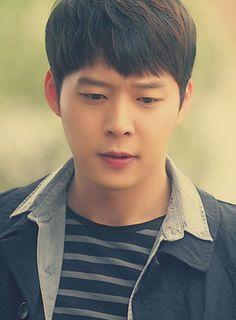 关于你的,我都一一捧在手心 ~ 朴有天 Yoochun ❤️ JYJ Hearts