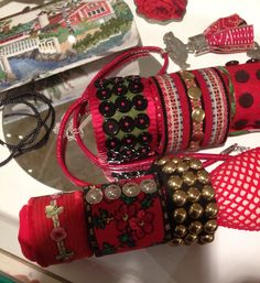 Karin Ferner, Leksands kulturhus 2015 Swedish Style, Folk, Anna, Sweets, My Love, Silver, Handmade, Painting, Life