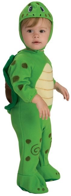 Shop at CostumeBox for quality boys costumes. Find superhero costumes, boys Halloween costumes & more online. Baby Turtle Costume, Turtle Costumes, Boy Halloween Costumes, Toddler Costumes, Boy Costumes, Halloween Fancy Dress, Baby Halloween, Costume Ideas, Cute Turtles