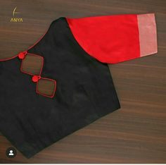 Blouse Designs Catalogue, Simple Blouse Designs, Stylish Blouse Design, Blouse Neck Designs, Dress Designs, Mehandi Designs, Saris, Cotton Saree Blouse Designs, Sari Blouse