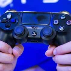 Sony is going to start making PlayStation games for smartphones