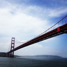 15 Fun Things To Do in San Francisco.  I definitely left my heart in San Francisco!
