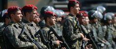 InfoNavWeb                       Informação, Notícias,Videos, Diversão, Games e Tecnologia.  : Defesa confirma envio de tropas ao Rio e anuncia p...