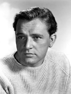 Richard Burton (Wales)