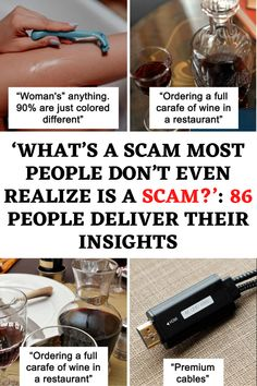'What's A Scam Most People Don't Even Realize Is A Scam?': 86 People Deliver Their Insights Clean Funny Jokes, Lame Jokes, Terrible Jokes, Crazy Funny Memes, Love You Funny, Seriously Funny, Really Funny, Funny Gags, Wtf Funny