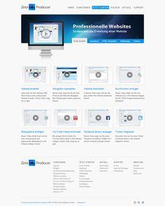 website kostenlos erstellen ohne anmeldung