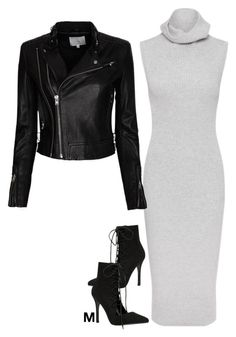 """""""Untitled #698"""" by stylebymegan ❤ liked on Polyvore"""
