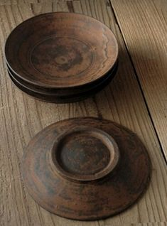 #pottery #ceramics I didn't find these on the website but there's some