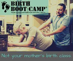 Interested in a #birthclass in the #DFW area? #pregnancy #dfwbirthclass #fortworthbirthclass #dallasbirthclass #birthbootcamp