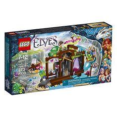 LEGO Elves 41177 The Precious Crystal Mine Building Kit (... https://www.amazon.com/dp/B01CU9WNUI/ref=cm_sw_r_pi_dp_x_hVcpyb5HFM5W3