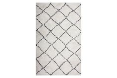 Product thumbnail Textiles, Rugs, Interior, Home Decor, Farmhouse Rugs, Decoration Home, Indoor, Room Decor, Interiors
