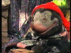 Koekeloere: Schaatsen deel 2    2002