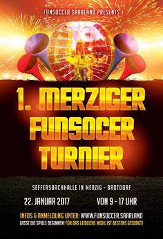 Erstes #Funsoccer #Turnier in #Merzig / #Saarland steht. Es g... Saarland: Erstes #Funsoccer #Turnier in #Merzig / #Saarland steht. Es geht endlich los. #Party https://t.co/MqZFZDkb8b Huepfburgen24.de, Verleihdienstleister und Veranstalter aus dem #Saarland. Erstes #Funsoccer #Turnier in #Merzig / #Saarland steht. Es g... - 0 - #Saarland http://saar.city/?p=26955