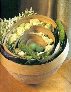 bloemschikken.jpg (500×650)