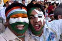 "Indo-Pak veteran cricketers too await ""green signal"" | TheSportsNext.com"
