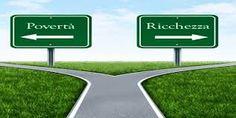 Autostrada per la ricchezza http://marcobolognesi.blogspot.it/