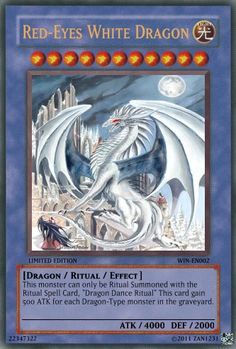 ... fusions - Realistic Cards - Single Cards - Yugioh Card Maker Forum
