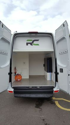 Mercedes Sprinter LWB Motor home Race van Conversion COMBINED TRUMA (10ltr) BLOW AIR HEATING & HOT WATER SYSTEM. FULL SIZE DOMETIC RACE AWNING ( SIDES AVAILABLE AT EXTRA COST). We convert vans into motor homes here are the specs we will we provide. | eBay!