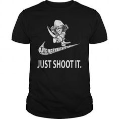 Awesome Archery Lovers Tee Shirts Gift for you or your family member and your friend:  LIMITED EDITION  Tee Shirts T-Shirts