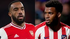 Arsenal, Miguel Angel, Crystal Palace, Leicester, Emerson, Messi, Sports News, Milan, Madrid