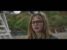 "There are very few times when I see a trailer for a film and think ""I absolutely have to go see that!"" Honestly, there are many films I want to see, think will be awesome to see, but not as many that I feel like so compelled to see as I KILL GIANTS (in select …"