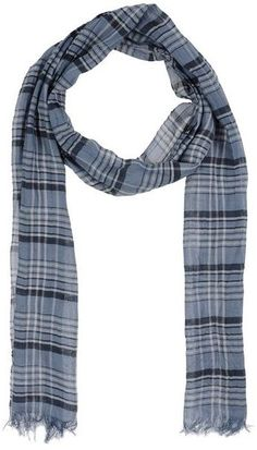 75 best scarf images on Pinterest   Man fashion, Scarves and Man style 3a2e14f7fd6