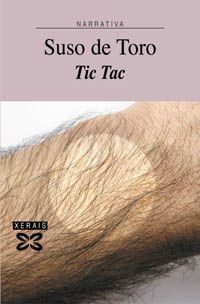 Tic-Tac de Suso de Toro