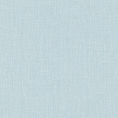 Nantucket - Sky fabric, from the Nantucket collection by Clarke and Clarke Map Fabric, Grey Fabric, Cotton Fabric, Fabric Textures, Textures Patterns, Loveseat Covers, Material Board, Fabric Material, Warwick Fabrics