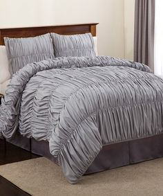 Bedding and Linens   zulily