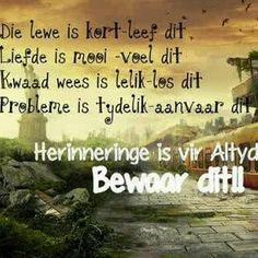 Strong Quotes, Love Quotes, Inspirational Quotes, Motivational, Afrikaanse Quotes, Beautiful Words, Life Lessons, Wise Words, Wisdom