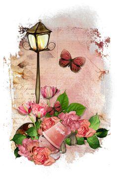 Надежда Хан — «bld_jardinlamour_pagespray 4.png» на Яндекс.Фотках