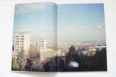 Interview with photographer, Marton Gosztonyi | JungKatz.com