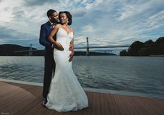 New York Wedding Photography by Jimmy Chu. Wedding Reception, Wedding Venues, Wedding Day, Wedding Poses, Wedding Dresses, August Wedding, New York Wedding, Wedding Photography, August 20
