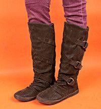Rudder | Blowfish Shoes | $79