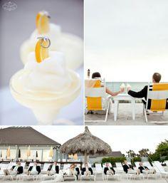 gasparilla inn wedding, boca grand florida_00025