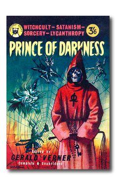 pedigree-prince-of-darkness