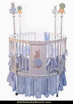 Baby Furniture Bedding Storytime 4 Poster Crib Pinterest Babies And Nursery
