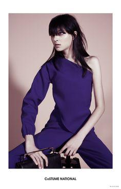http://images.fashionmodeldirectory.com/images/shows/7002/7002-1310-6455-3394-fullsize.jpg