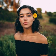 "22.8k Likes, 381 Comments - Tashi Rodriguez (@tashimrod) on Instagram: ""Shot by my friend @brianterada ❤"""
