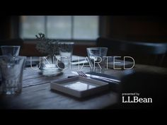 Uncharted | Erin French & The Lost Kitchen