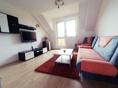3i tehlový byt, zariadený, 2 x balkón - centrum PO | REGIO-REAL s.r.o. (reality Prešov a okolie)